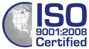 eAgile is ISO 9001:2008 Certified