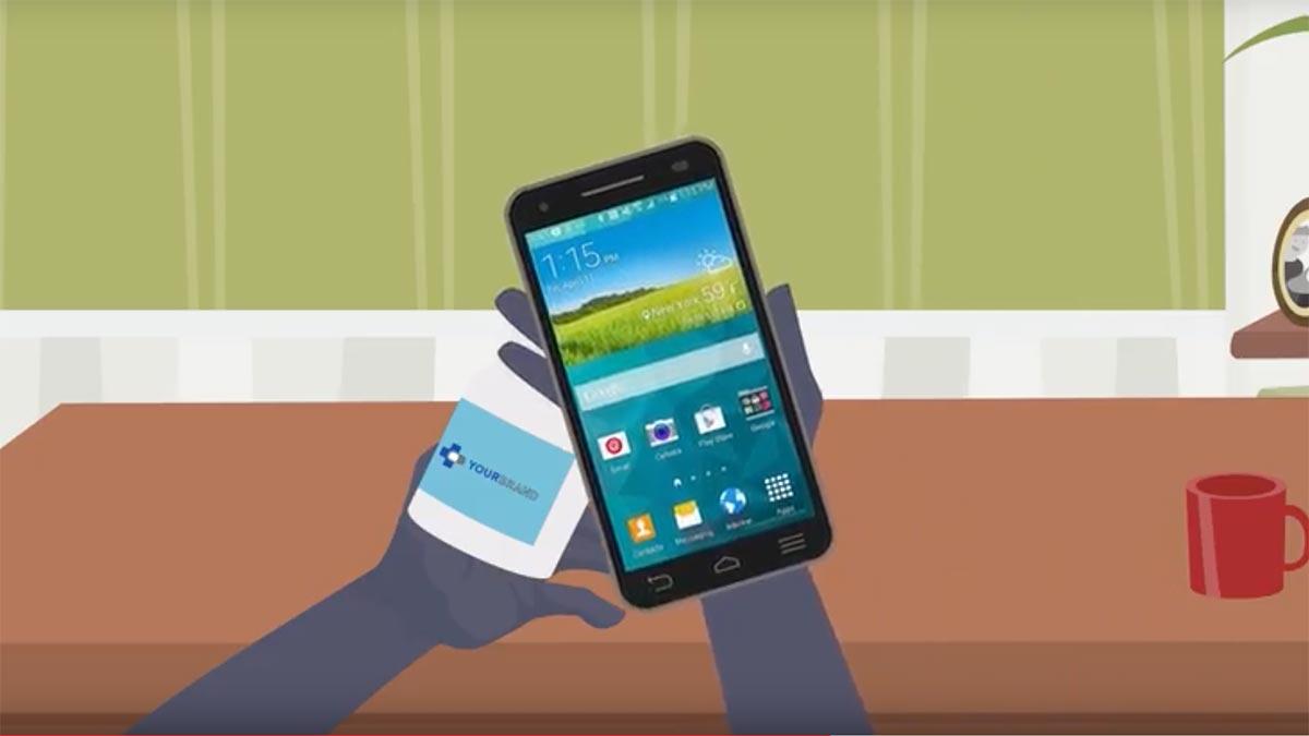 eLink: Customer Benefits - Video