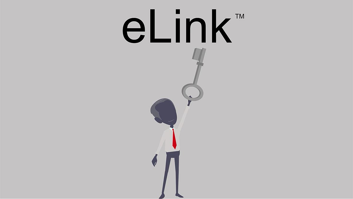 eLink Introduction - Video